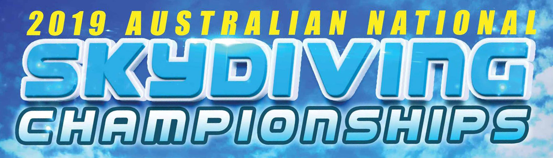 AUS Nationals 2019 header