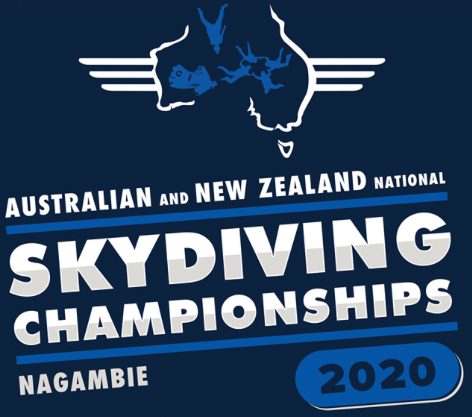 AUS NZL Nationals 2020