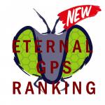 Eternal Ranking (GPS Measurement)