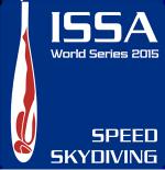 Speed Skydiving Season 2015