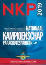 Open Dutch Nationals, Texel (NED)